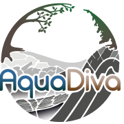 logo AquaDiva
